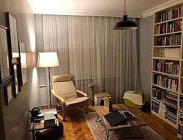 Haybeden Bir 'Home Office' Öyküsü